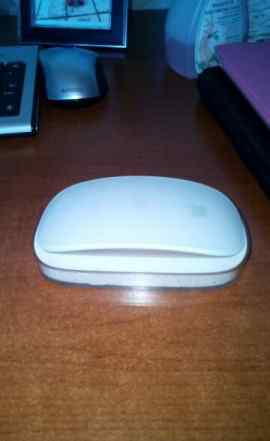 Мышь apple-mouse