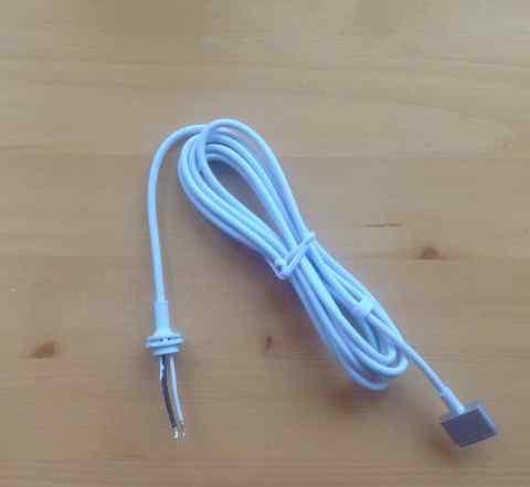 Ремкомплект для блока питания Apple MagSafe 2