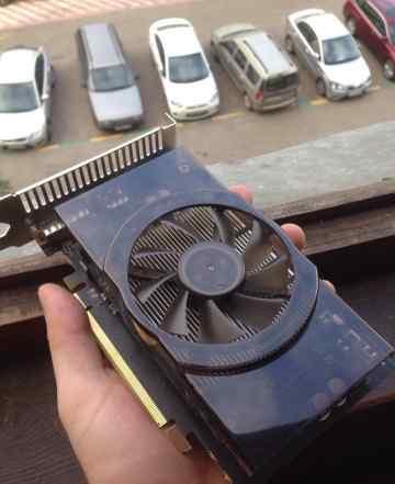 Nvidia, 1 Gb, DDR 5