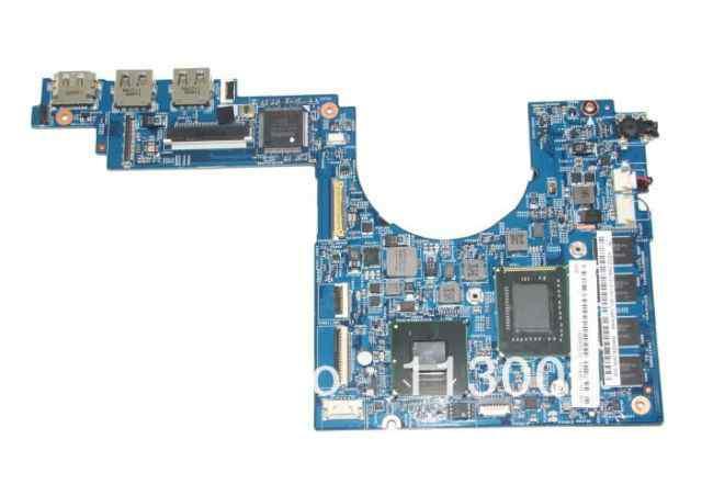 Материнская плата Acer S3-951