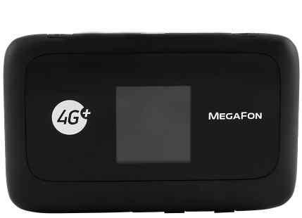 Роутер 4G ZTE MF910 (Yota, МТС, Mегафон, Билайн)