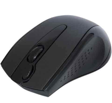 Компьютерная мышь A4Tech