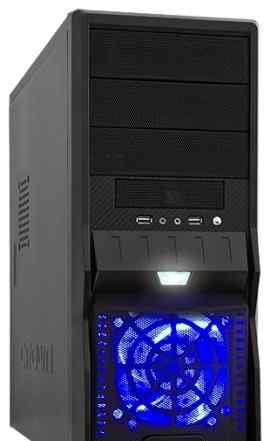 Системный блок компьютер