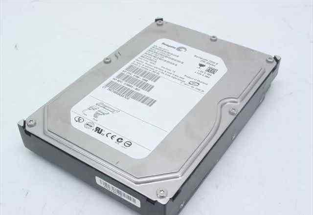 HDD 3.5 250Гб SATA II Seagate ST3250823AS 7200rpm