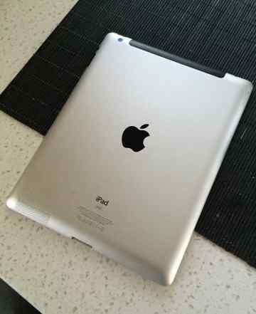 iPad 3 Retina 64 gb + sim