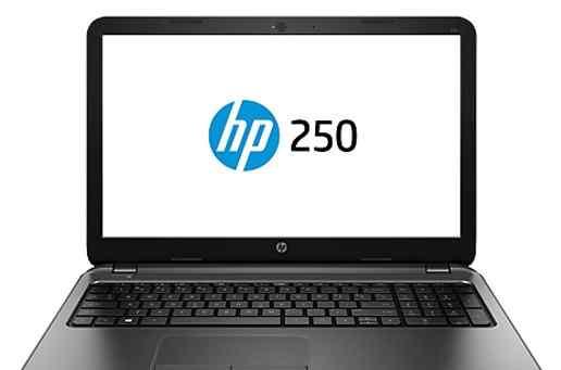 HP 250 G3 (J4T65EA) новый