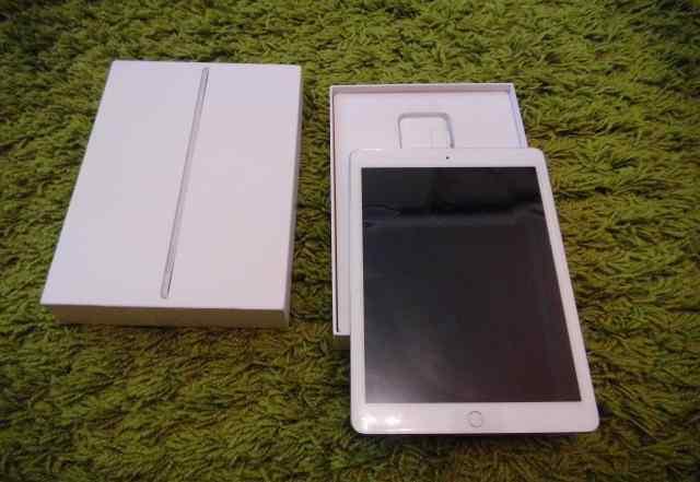Apple iPad Air 2 Wi-fi + Cellular 64Gb Silver
