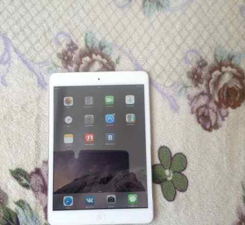 iPad mini wifi+ 3G + 32 gb