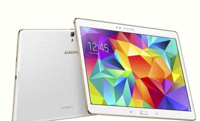 Samsung Galaxy Tab S 10.5 SM-T800 16Gb