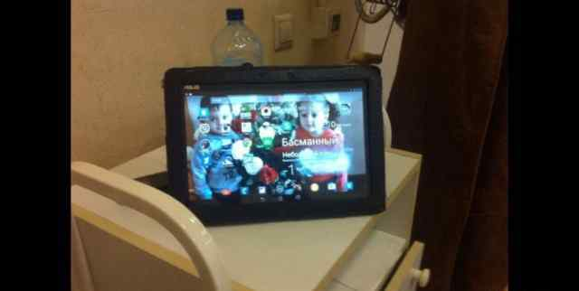Asus Transformer Pad TF103CG 16GB
