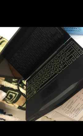 Dell geme book elite
