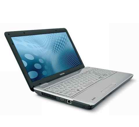 Toshiba Satellite Intel Celeron 2.2 GHz/акк 1-2 ч