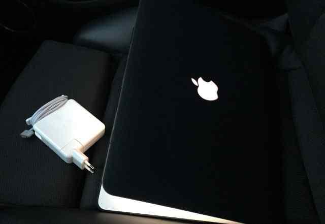 MacBook Pro 15 Retina(2014 года)