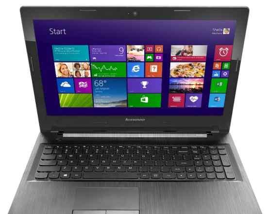 Lenovo G5030 (80G000A1RK) Ноутбук новый