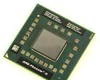 Процессор AMD Phenom 2 HMN930DCR42GM