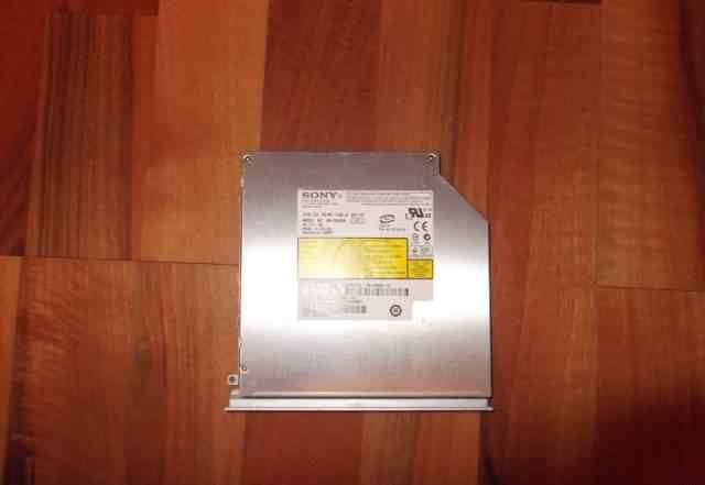 DVD-RW привод Sony AW-G540A, для ноутбуков Sony