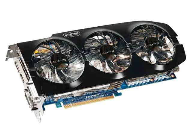 Gtx 680 Wind Force 2