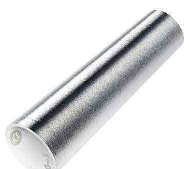 Флеш-накопитель LaCie XtremKey 32GB USB 3.0 900030