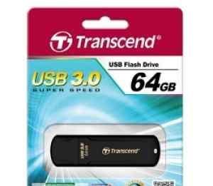 Флешка 64GB USB 30