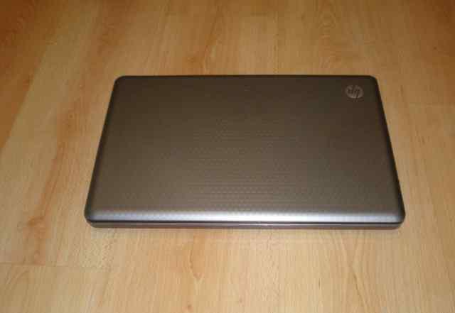 Ноутбук Core i5. Вэбкамера. DVD. WiFi