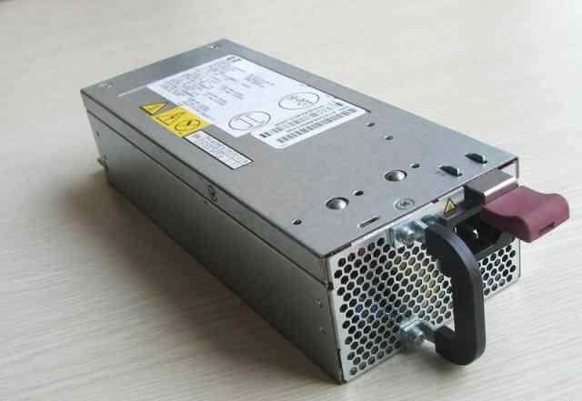 Новый блок питания для HP DL380G5 DL385G5
