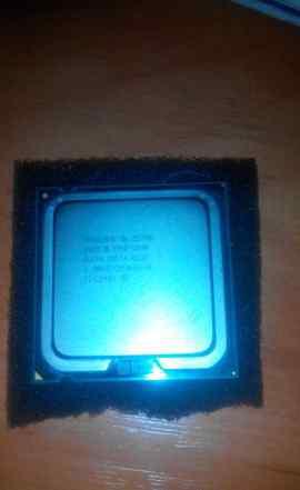 Процессор Intel Pentium E5700 3000MHz LGA775