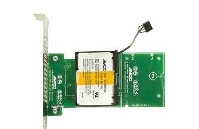 Батарея Модуля резервного питания BBU-module-04