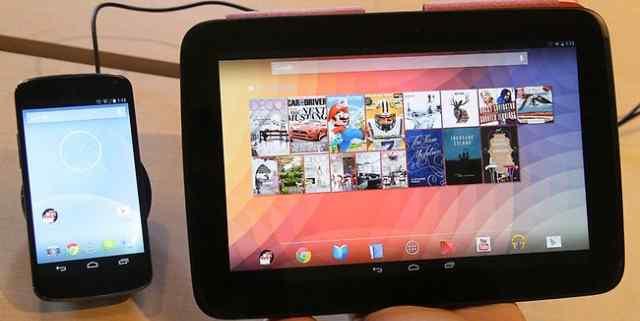 Samsung Nexus 10 32Gb(Новый)