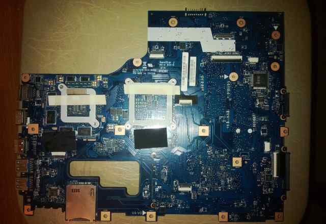 hannstar j mv-4 94v-0 e89382 motherboard