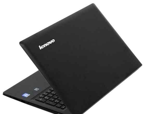 Тонюсенький Lenovo G50-30 15.6