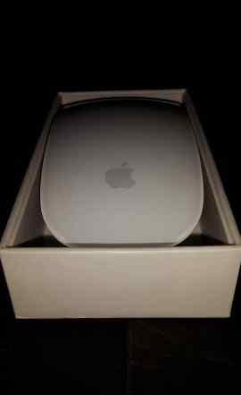 Magic Apple Mouse