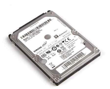 1000Gb. HDD 2.5
