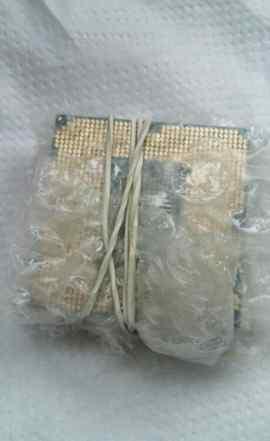 Intel core i3 новый 1155 оем
