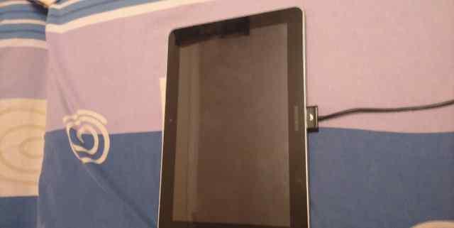 Samsung Galaxy tab p7500