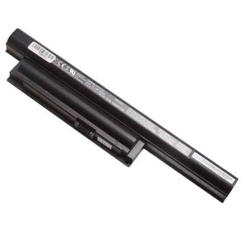 Новая Оригинальная батарея для ноутбуков Sony Vaio