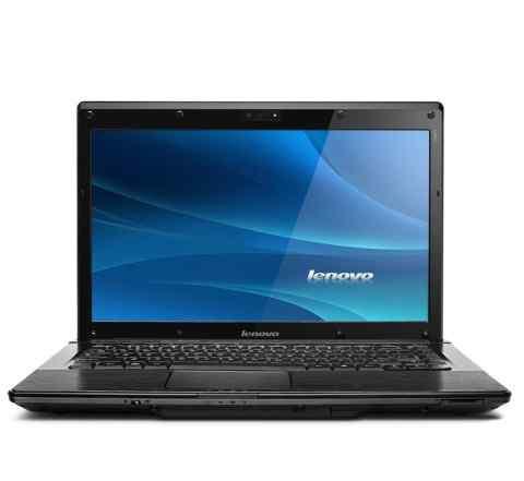 Продаю Lenovo G560