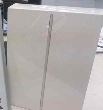 iPad 2 air 64gb