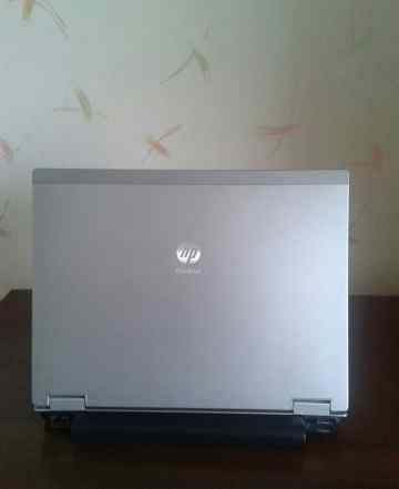 Новый. HP Intel Core i7