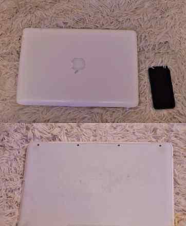 Apple MacBook 13.3