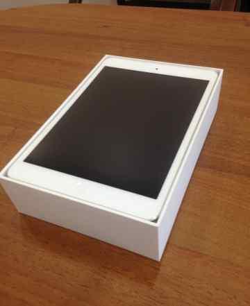 Apple iPad mini 2 with Retina display 32 Gb Wi-Fi