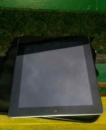iPad 4 64gb 3g retina