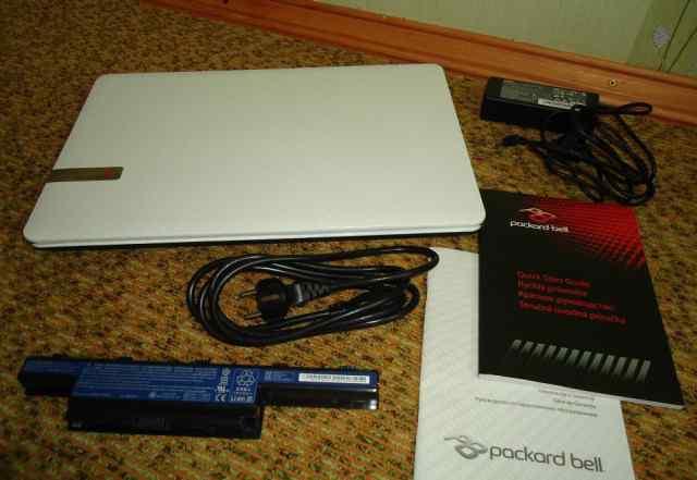Игровой 17.3 i5-3230M GT710-2GB 6GB 750Gb