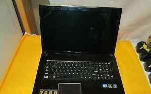 Lenovo G780-20138 / Core i5 - 3210M 2.5GHz