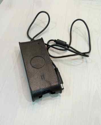 Зарядное устройство dell inspiron