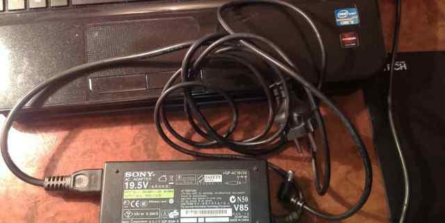 Sony VGP-AC19V24