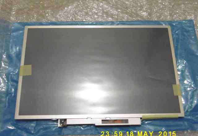 Матрица (экран) для ноутбука LTN121W1-L02 12.1 WXG