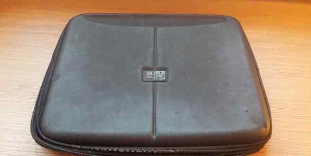 Противоударный чехол для ноутбука и планшета