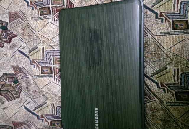 Samsung NR-R525
