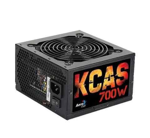 Aerocool kcas 700W