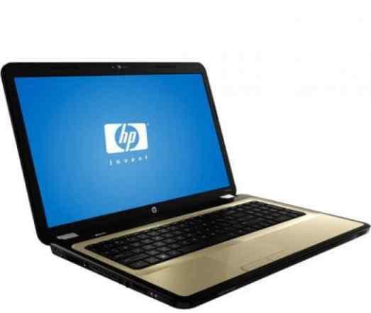 Hewlett-Packard Intel Core i7. Игровой. Идеальный